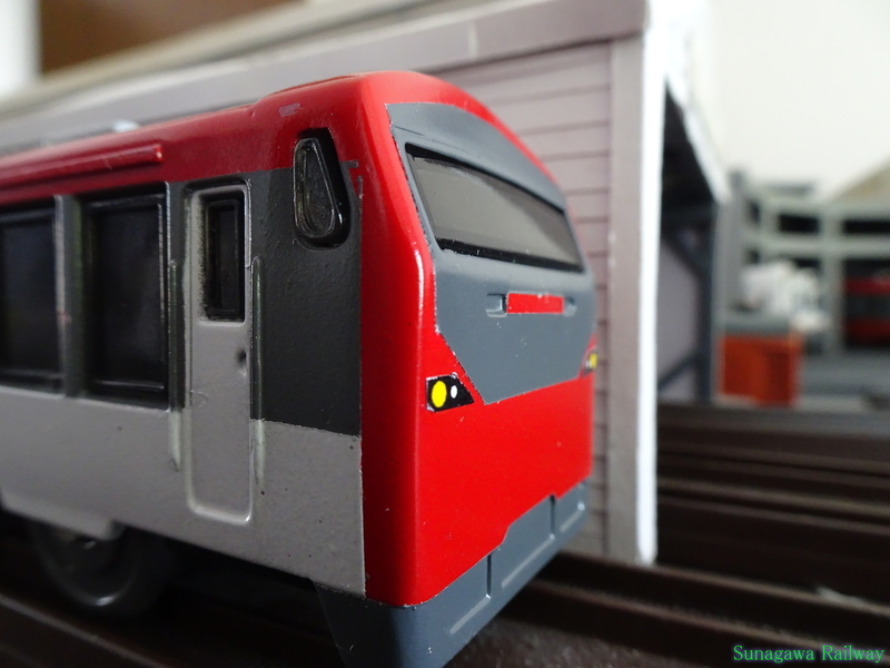 f:id:sunagawarailway:20210412143636j:plain