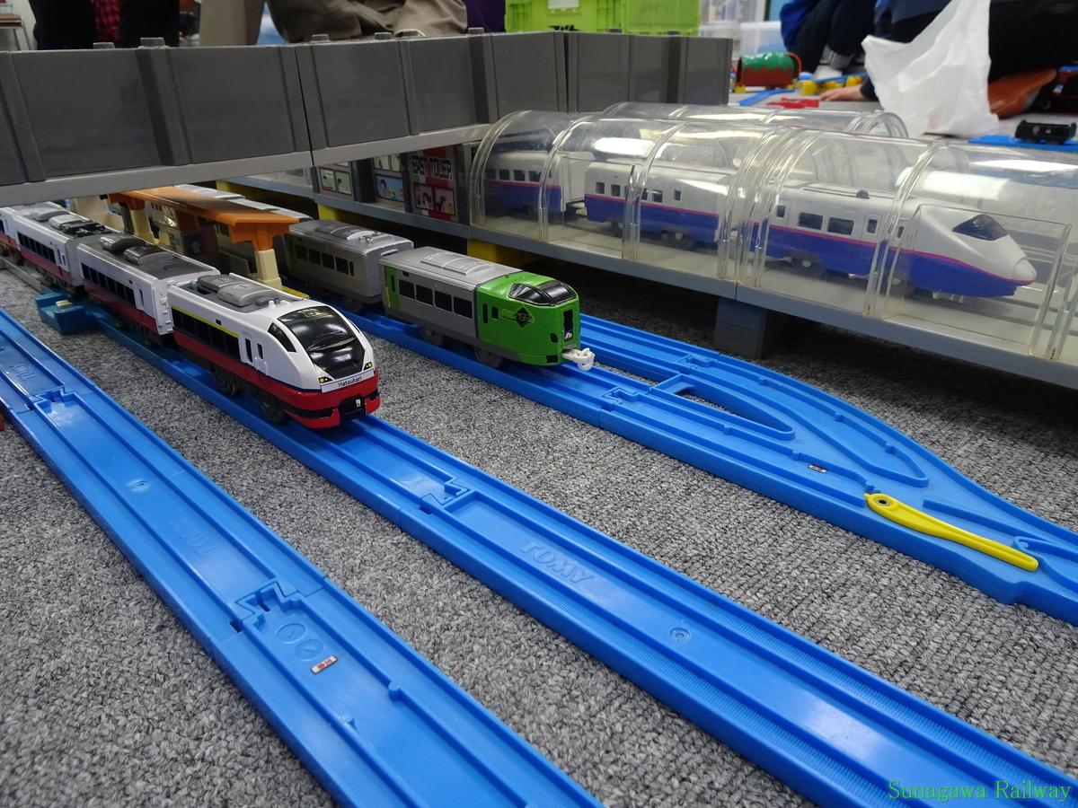 f:id:sunagawarailway:20210502224359j:plain