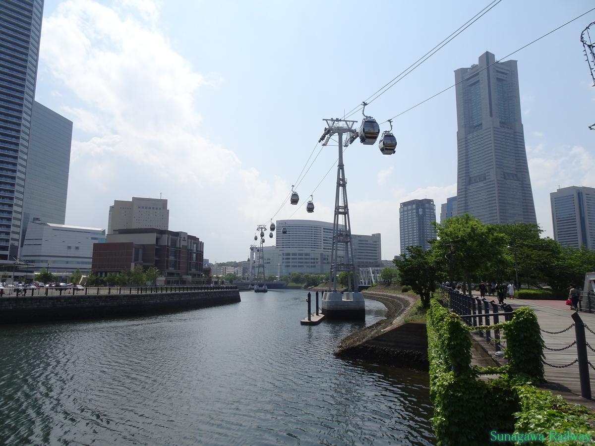 f:id:sunagawarailway:20210606230602j:plain