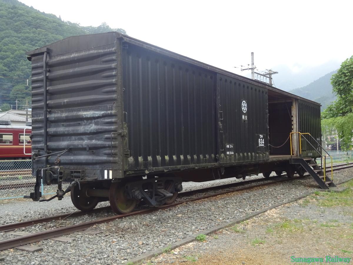 f:id:sunagawarailway:20210619195453j:plain