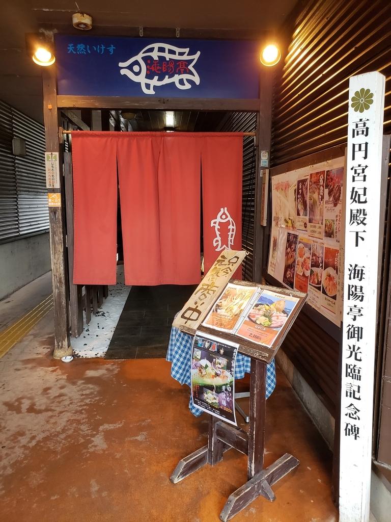 f:id:sunakujiratei:20190201233532j:plain