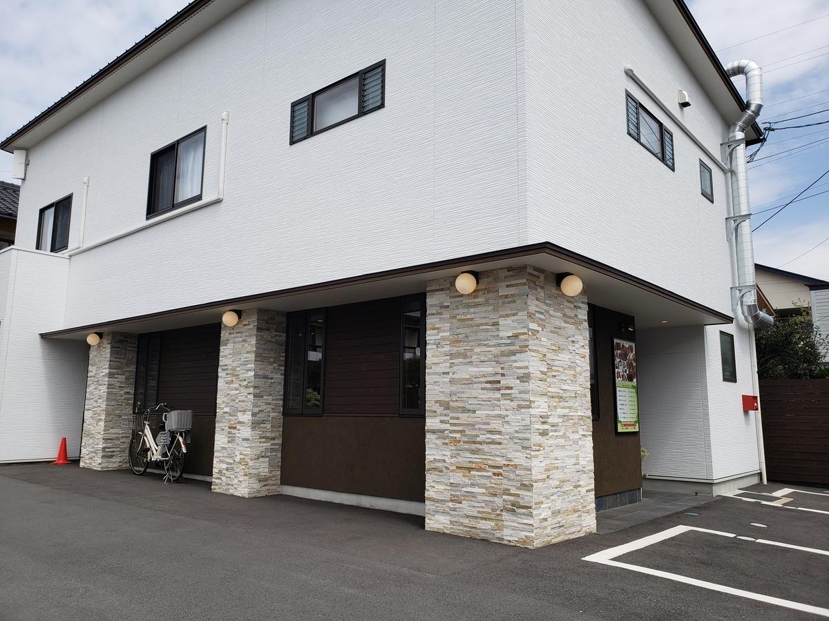 f:id:sunakujiratei:20190417221531j:plain:w300