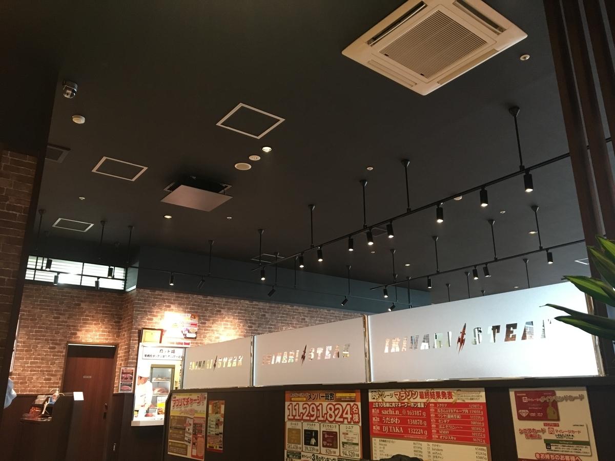 f:id:sunakujiratei:20190426194222j:plain:w300