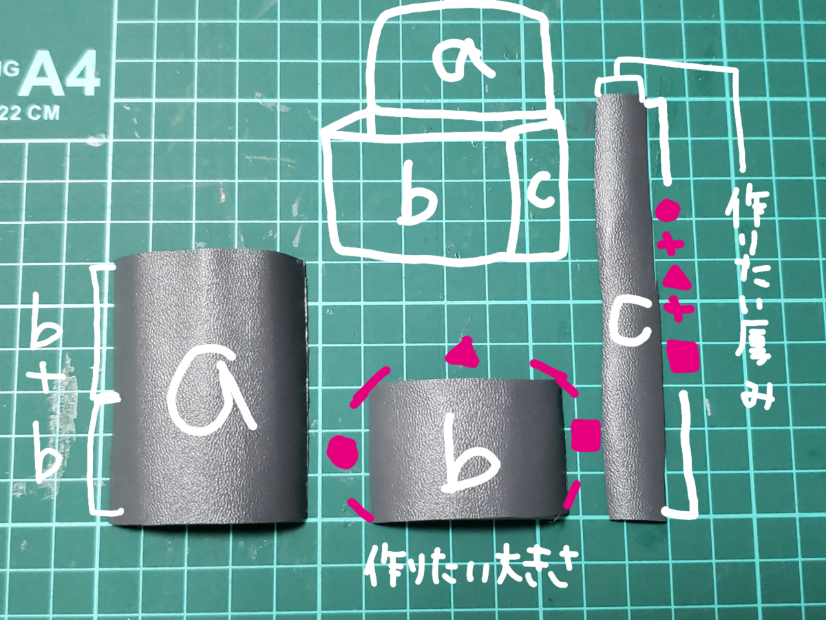f:id:sunakujiratei:20190519230027p:plain:w300