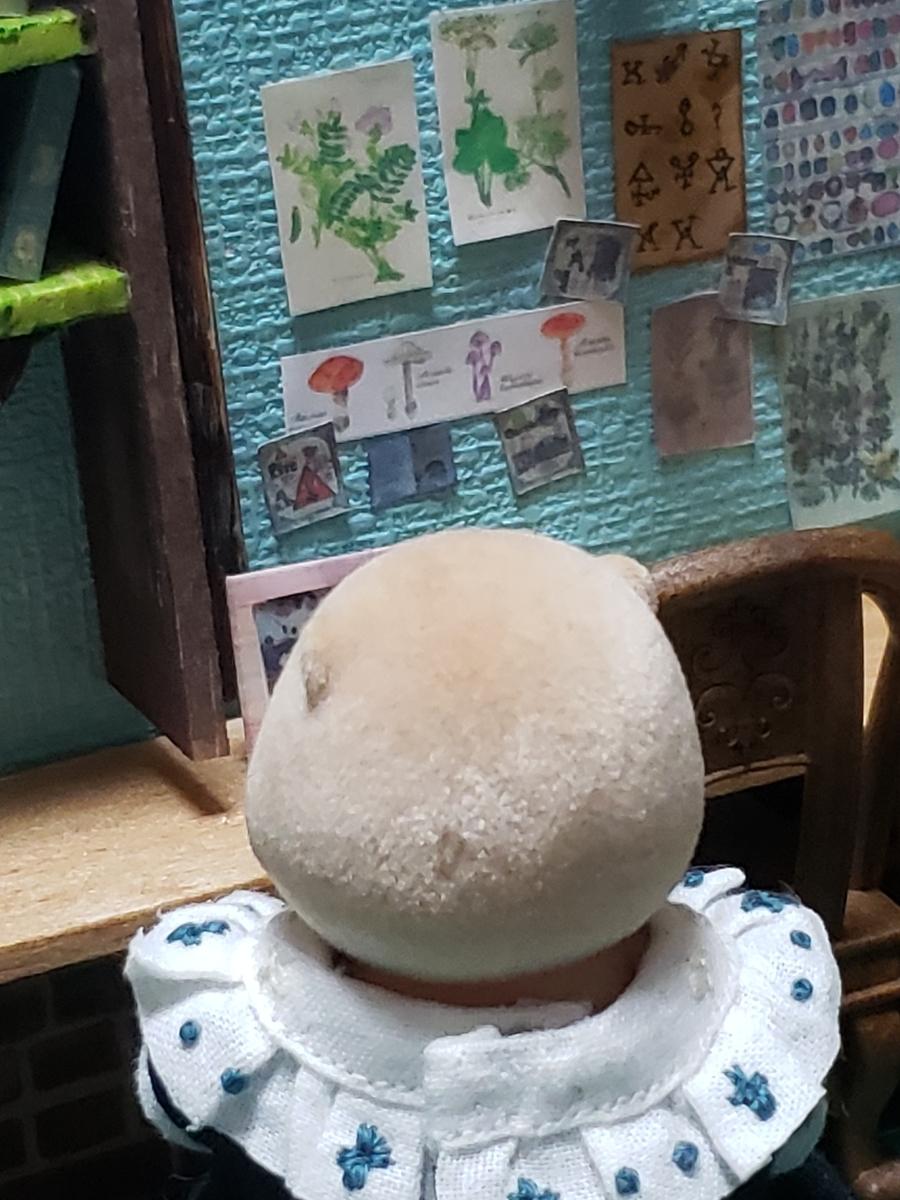 f:id:sunakujiratei:20190611165317j:plain:w300