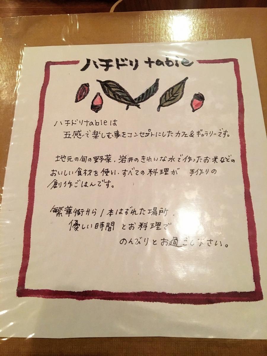 f:id:sunakujiratei:20190709155802j:plain:w300
