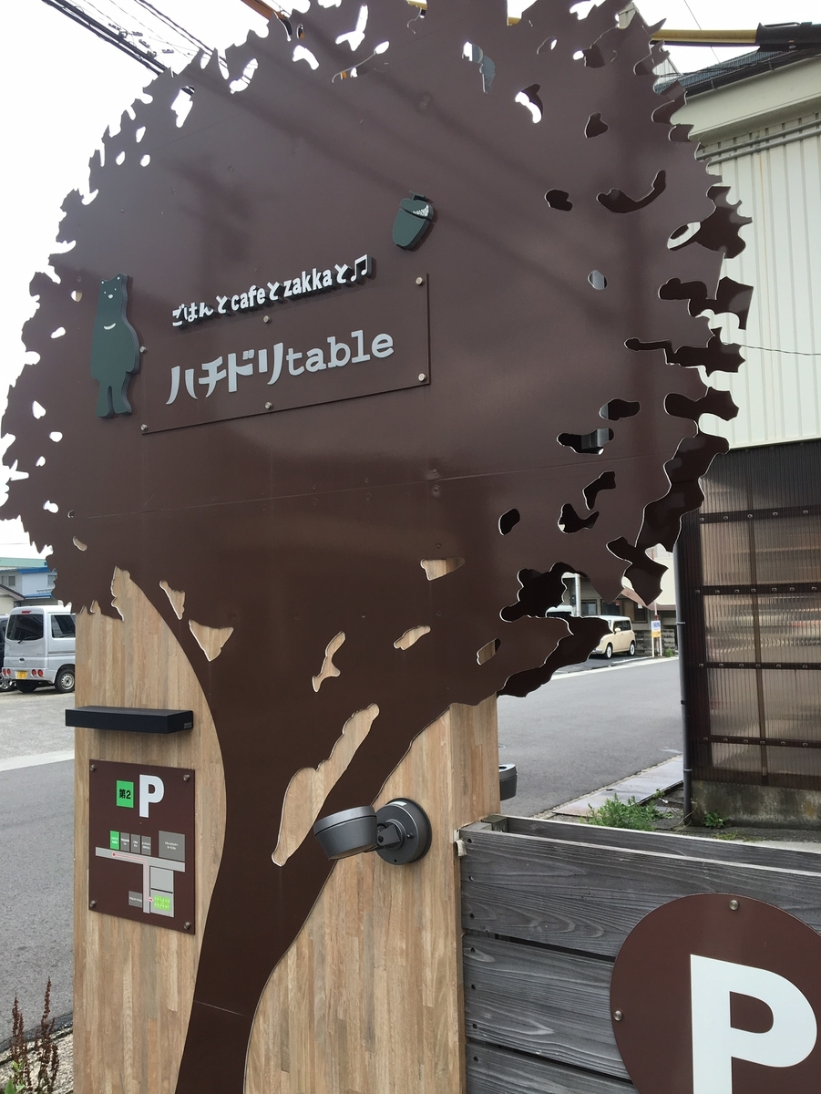 f:id:sunakujiratei:20190709160116j:plain:w300