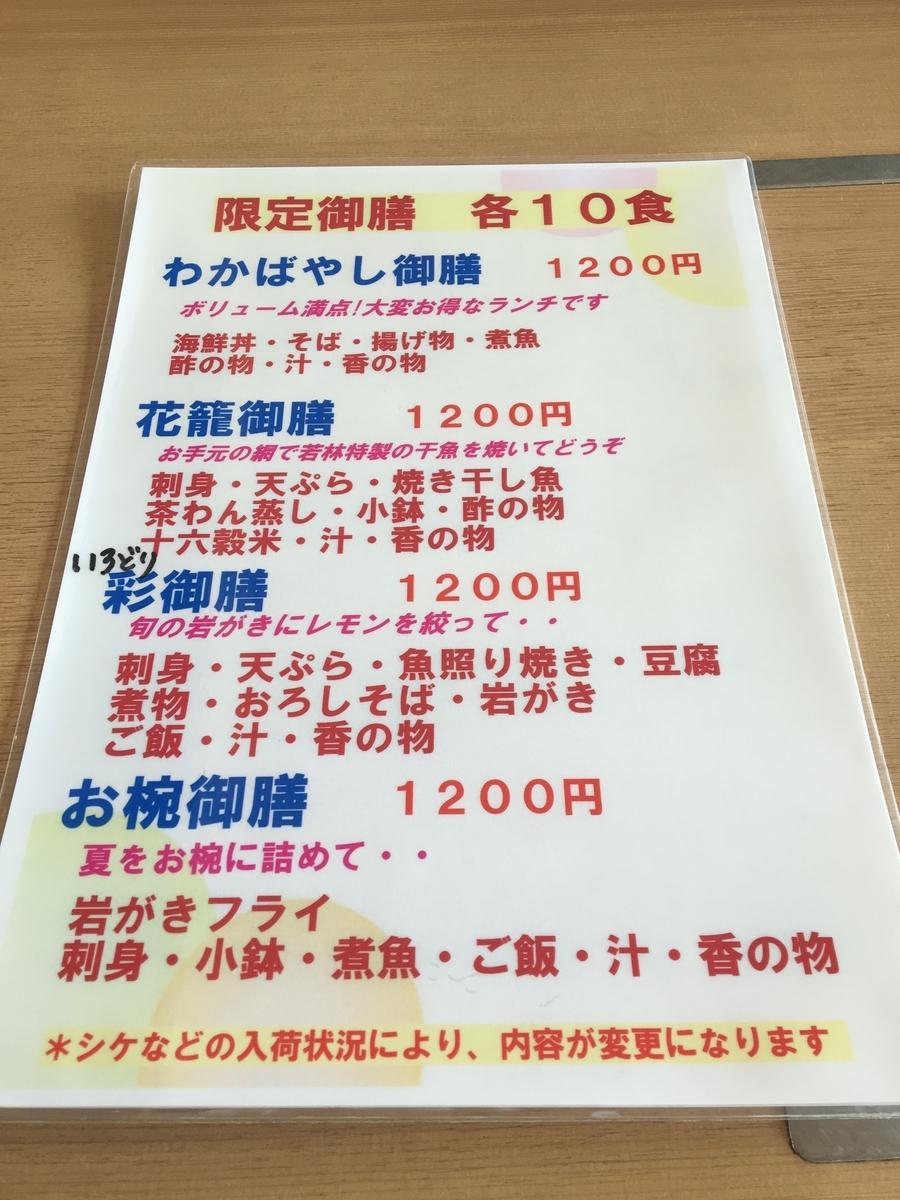 f:id:sunakujiratei:20190709160642j:plain:w300