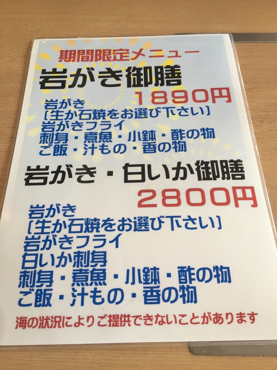 f:id:sunakujiratei:20190709160827j:plain:w300