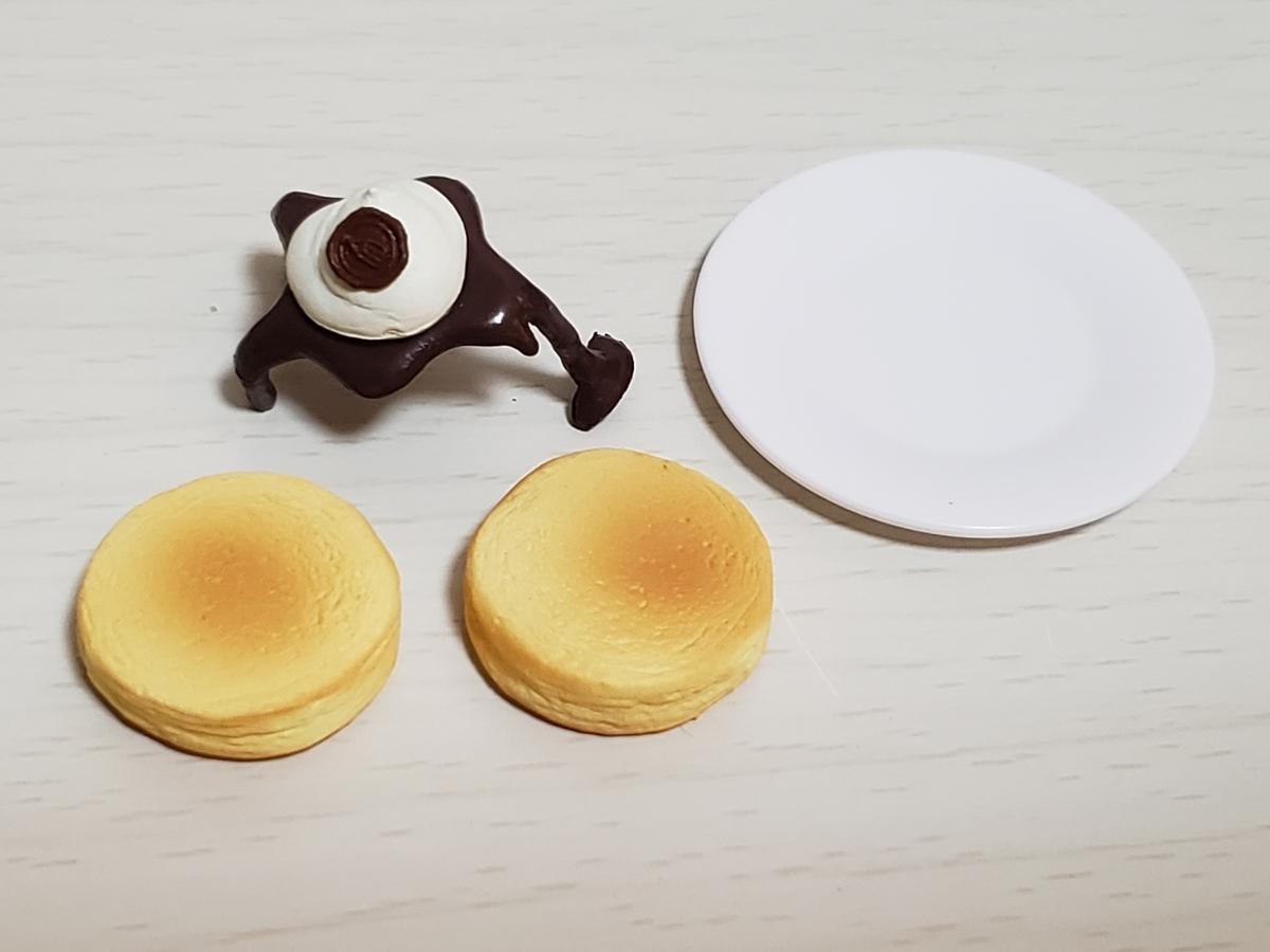 f:id:sunakujiratei:20190915200839j:plain:w300