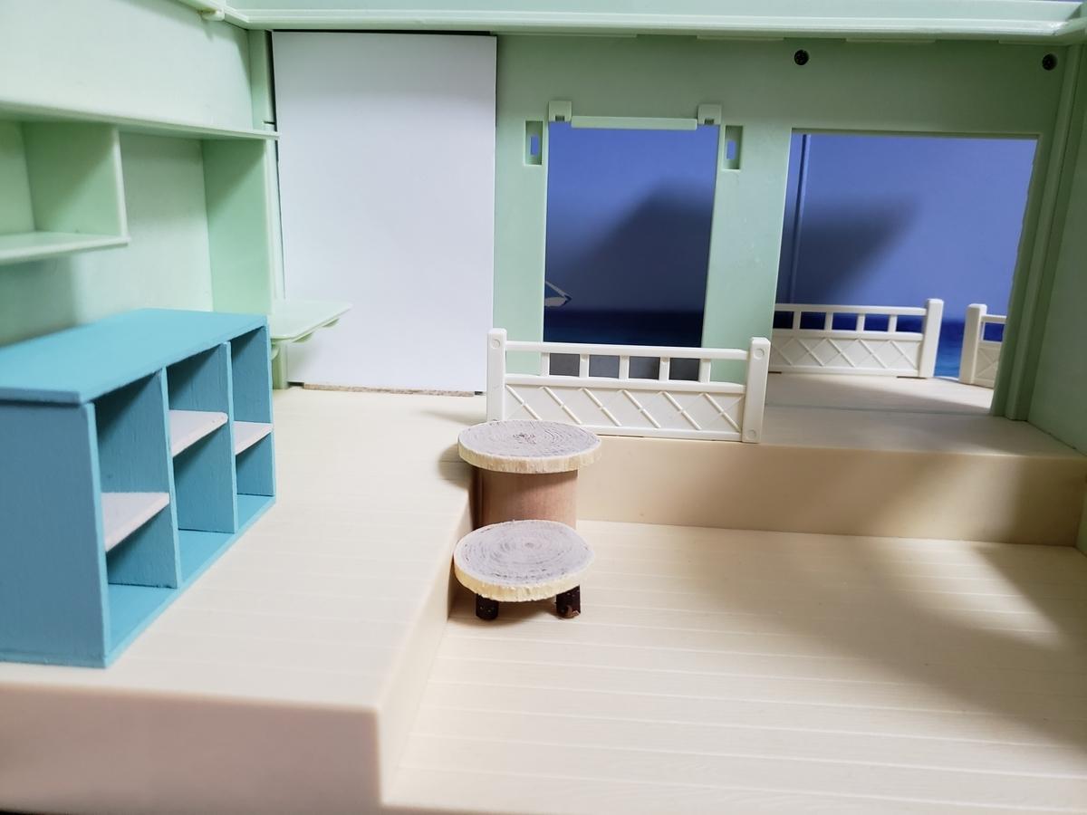 f:id:sunakujiratei:20200220104805j:plain:w300