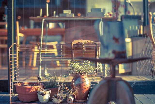 『北欧、暮らしの道具店』」の心地いいすっきり暮らし