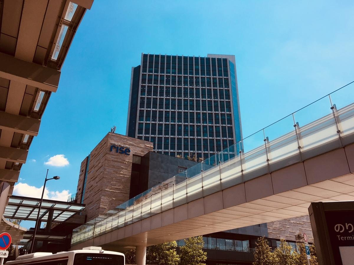 f:id:sunamichi:20190419131705j:plain