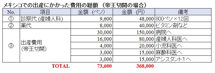 f:id:sunanamex:20200624225735p:plain