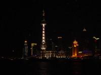 上海バンド1