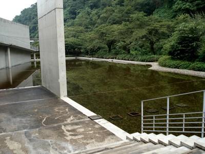 成羽町美術館2