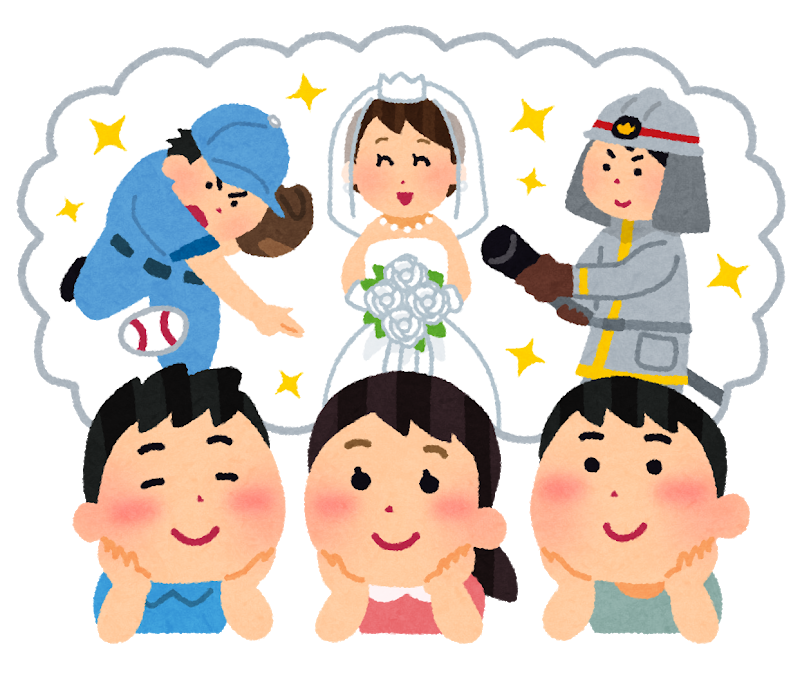 f:id:sunao-hiroba:20181007155751p:plain