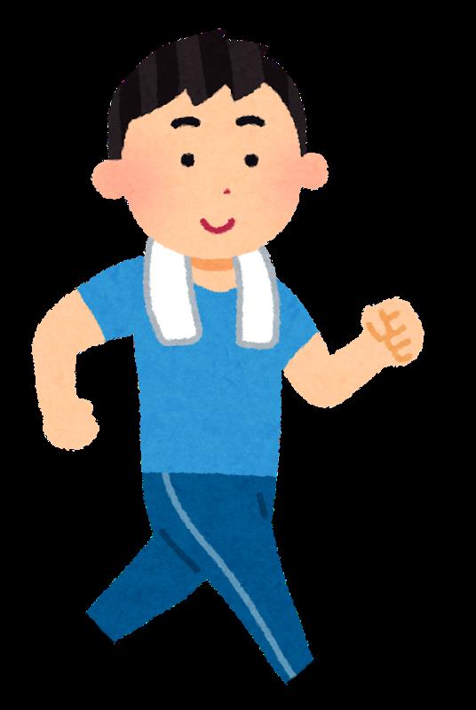 f:id:sunao-hiroba:20181009141610p:plain