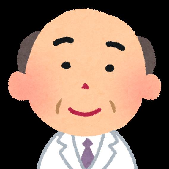 f:id:sunao-hiroba:20181026140950p:plain