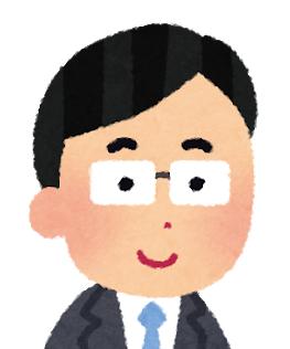 f:id:sunao-hiroba:20181026141800p:plain