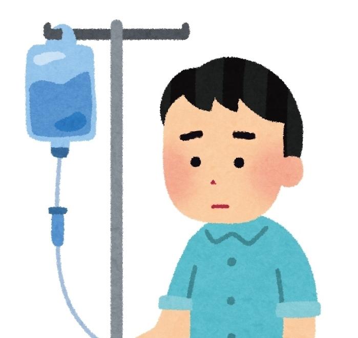 f:id:sunao-hiroba:20181026143746j:plain