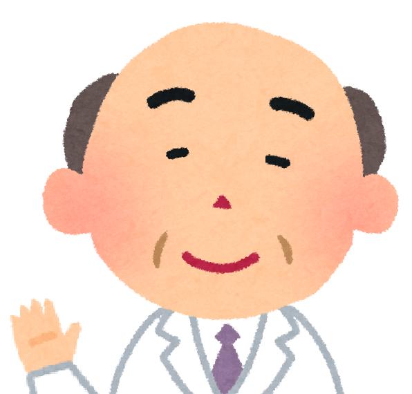f:id:sunao-hiroba:20181026153933p:plain