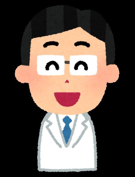 f:id:sunao-hiroba:20181031133254p:plain