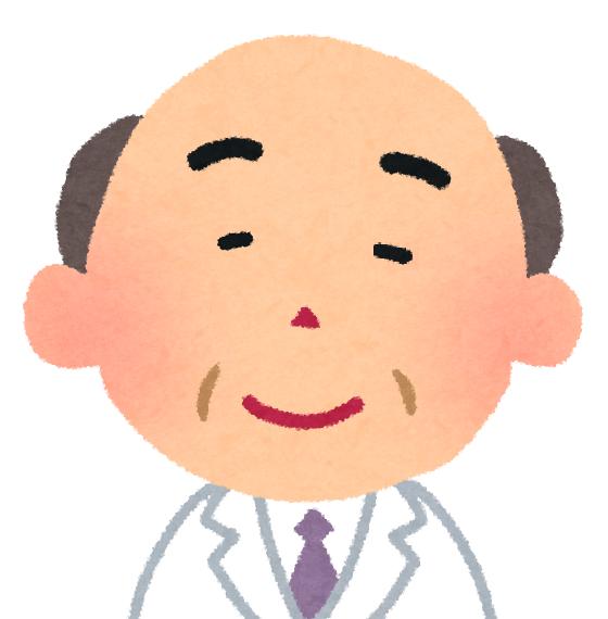 f:id:sunao-hiroba:20181031133456p:plain