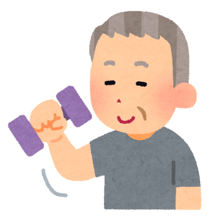 f:id:sunao-hiroba:20181103130213p:plain