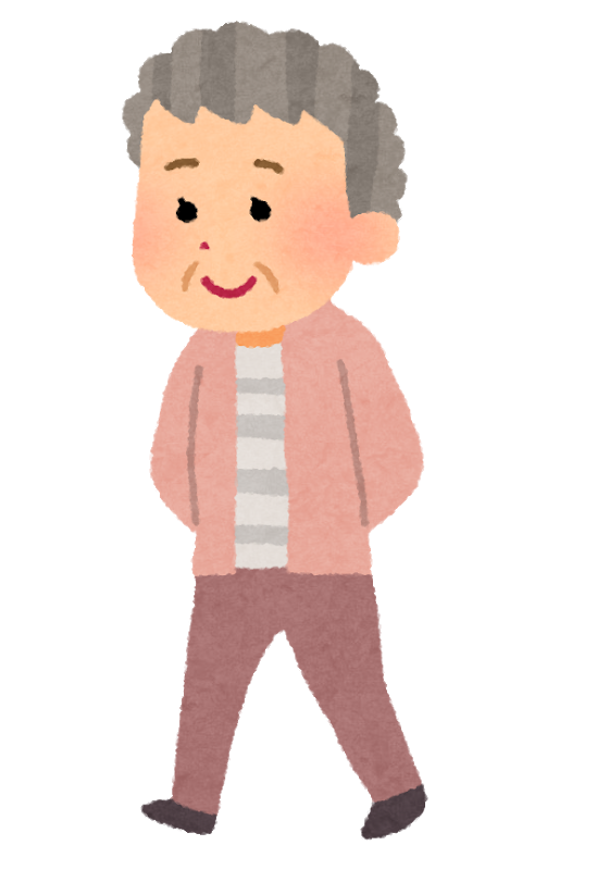 f:id:sunao-hiroba:20181113183346p:plain