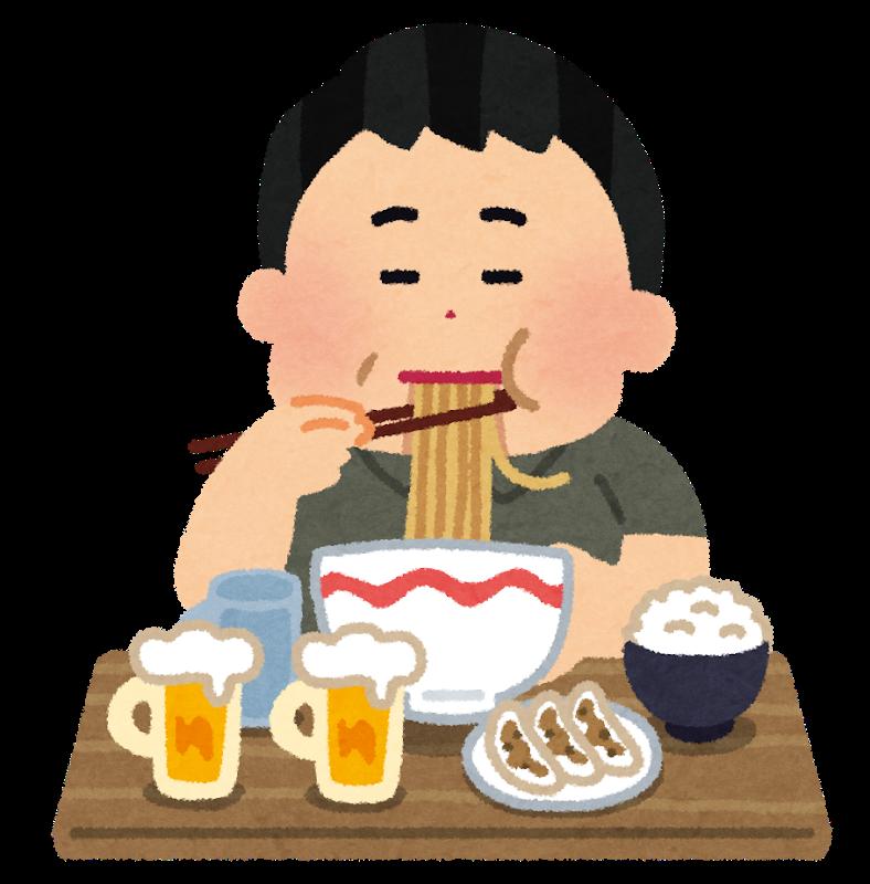 f:id:sunao-hiroba:20181218182629p:plain