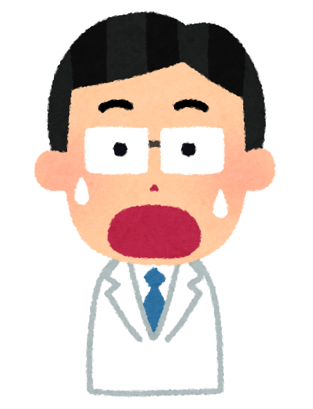 f:id:sunao-hiroba:20181219130434p:plain