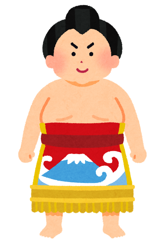 f:id:sunao-hiroba:20181229163457p:plain