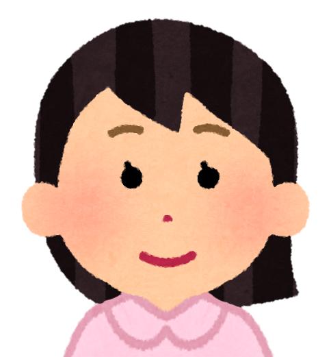 f:id:sunao-hiroba:20190104104827p:plain