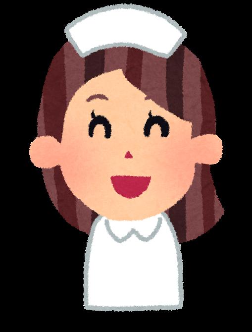 f:id:sunao-hiroba:20190105201248p:plain