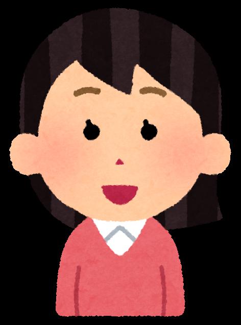 f:id:sunao-hiroba:20190105223311p:plain