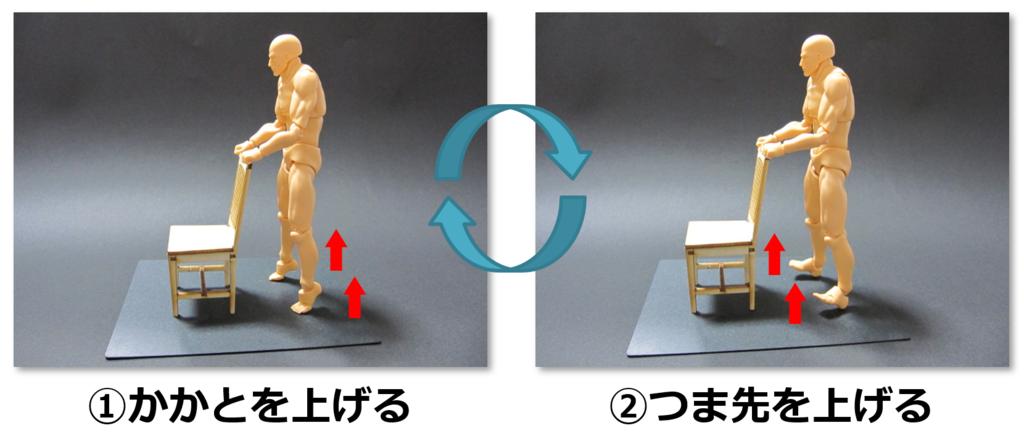 f:id:sunao-hiroba:20190116152734p:plain