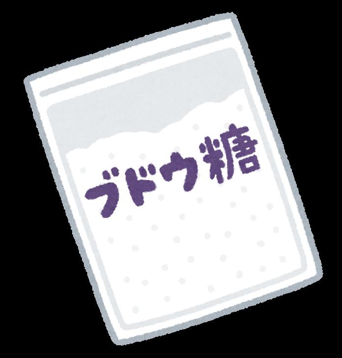 f:id:sunao-hiroba:20190216162422p:plain