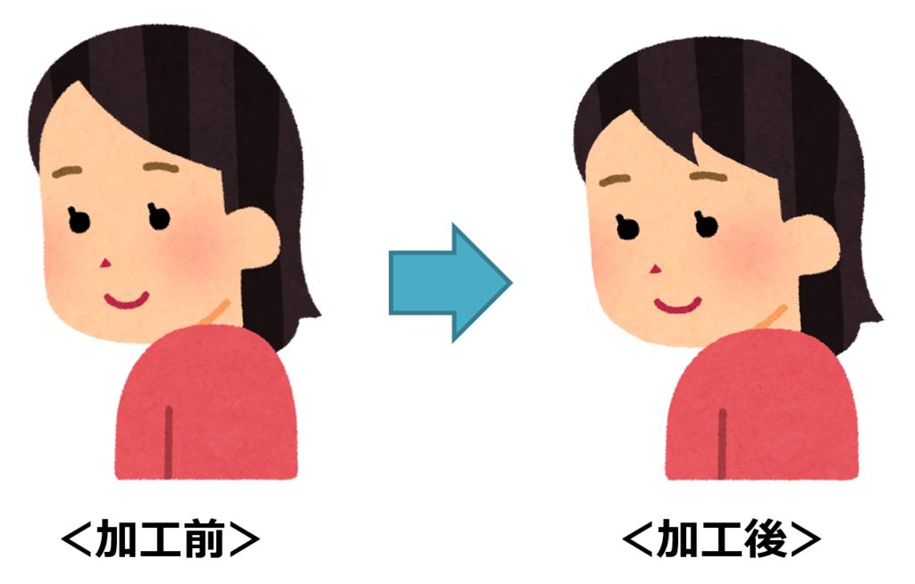 f:id:sunao-hiroba:20190220122921p:plain