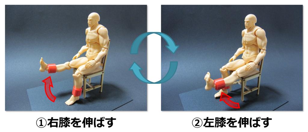f:id:sunao-hiroba:20190223150333p:plain