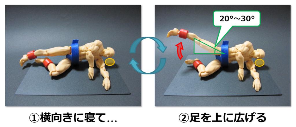 f:id:sunao-hiroba:20190303094202p:plain