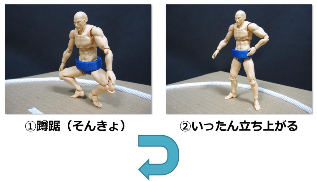 f:id:sunao-hiroba:20190309194901p:plain
