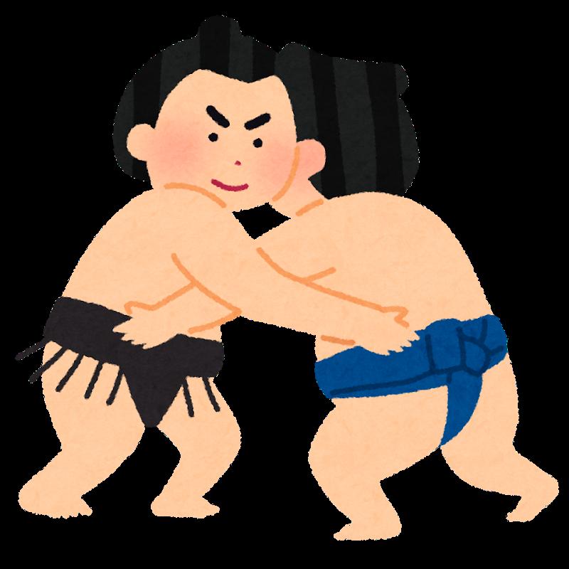 f:id:sunao-hiroba:20190316124927p:plain
