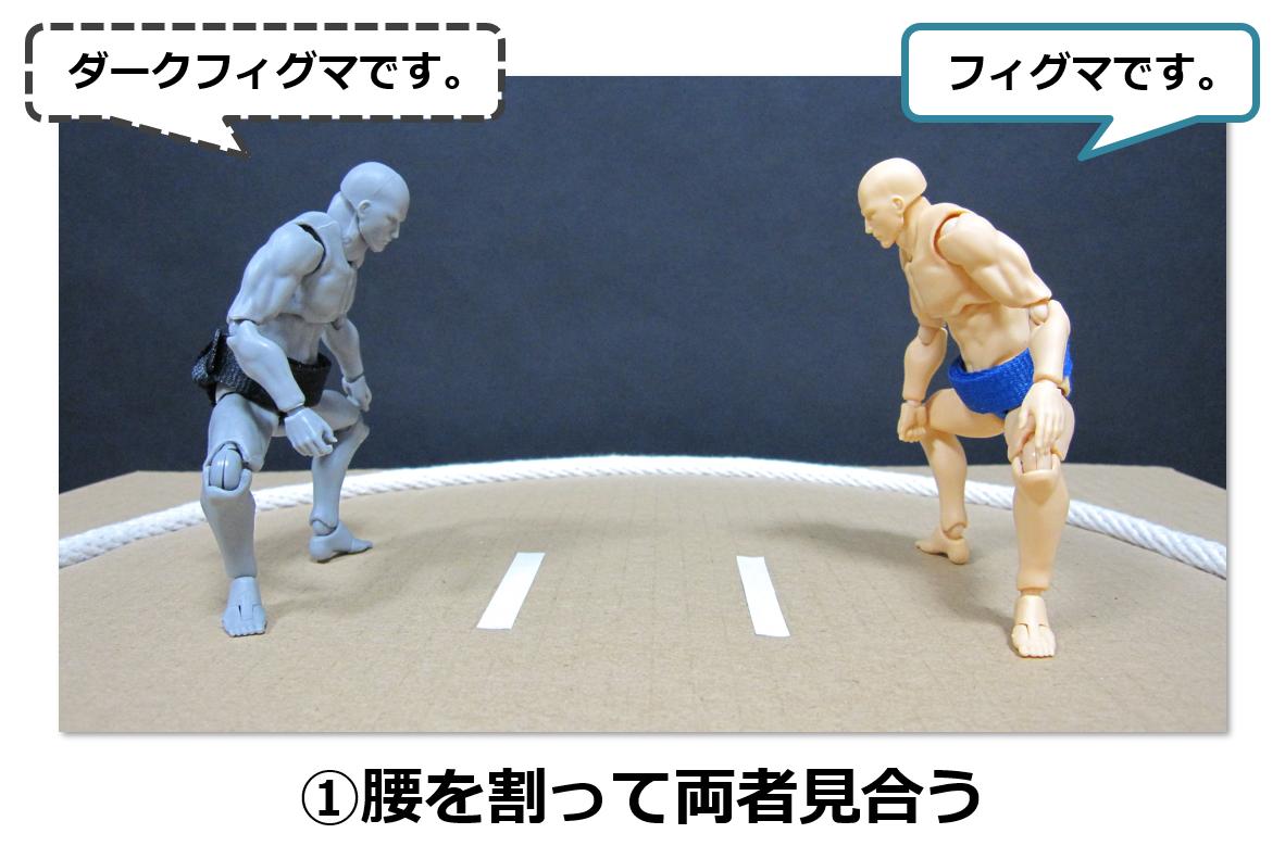 f:id:sunao-hiroba:20190316130947p:plain