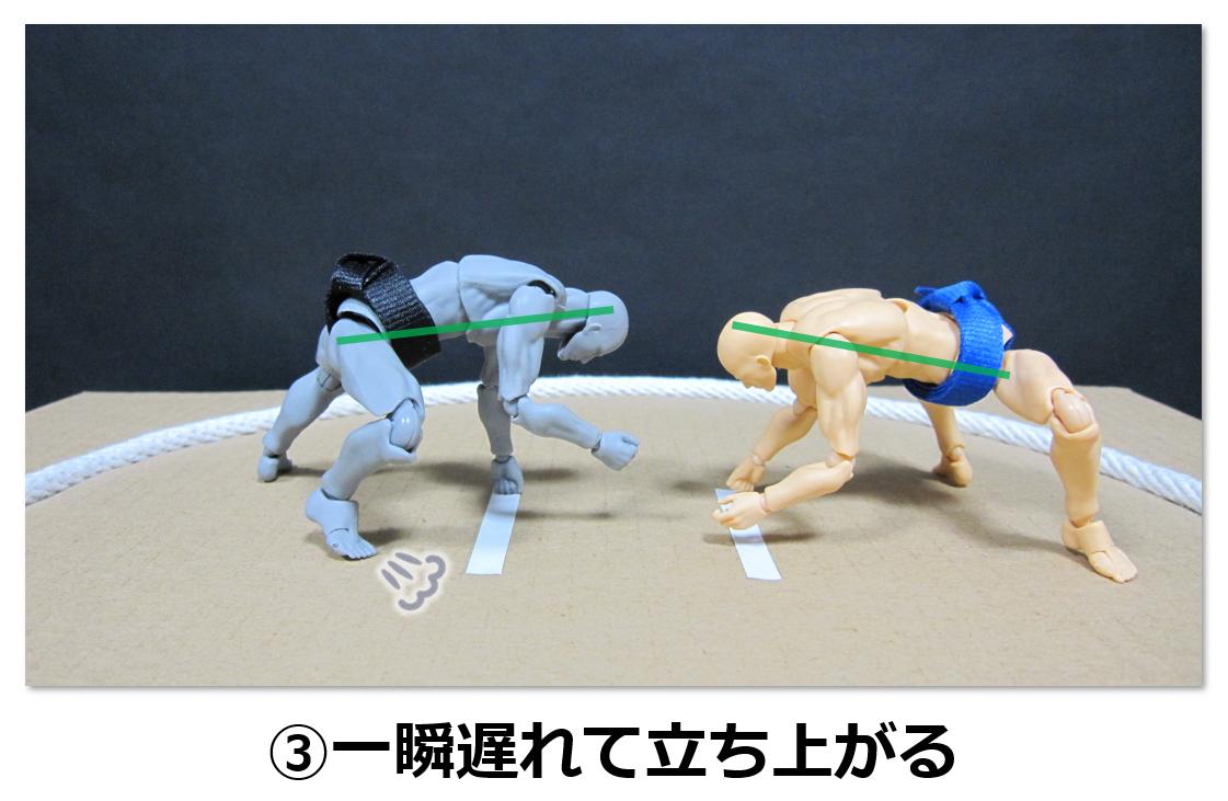 f:id:sunao-hiroba:20190316131045p:plain