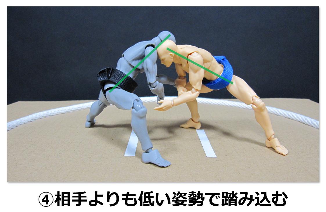 f:id:sunao-hiroba:20190316131117p:plain