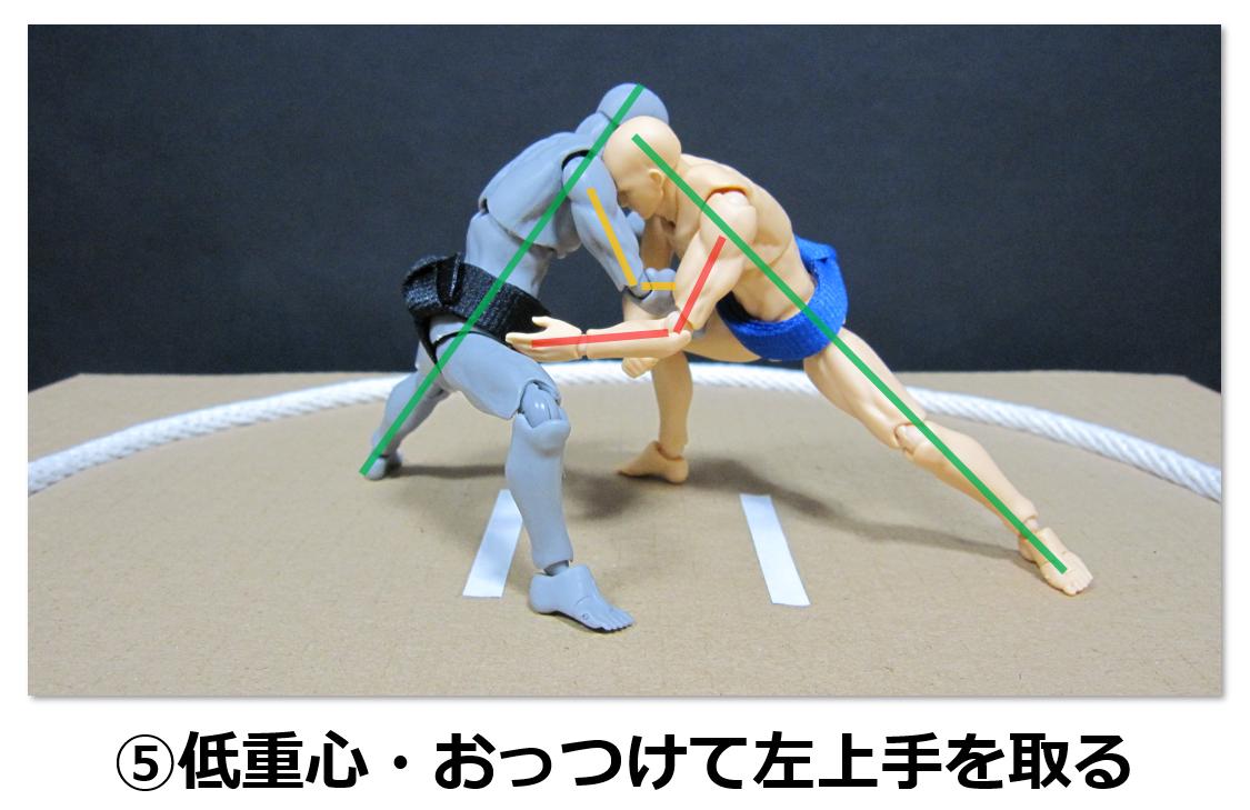 f:id:sunao-hiroba:20190316131146p:plain