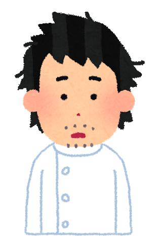 f:id:sunao-hiroba:20190322213210p:plain