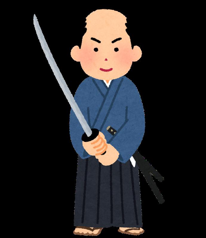 f:id:sunao-hiroba:20190323100011p:plain