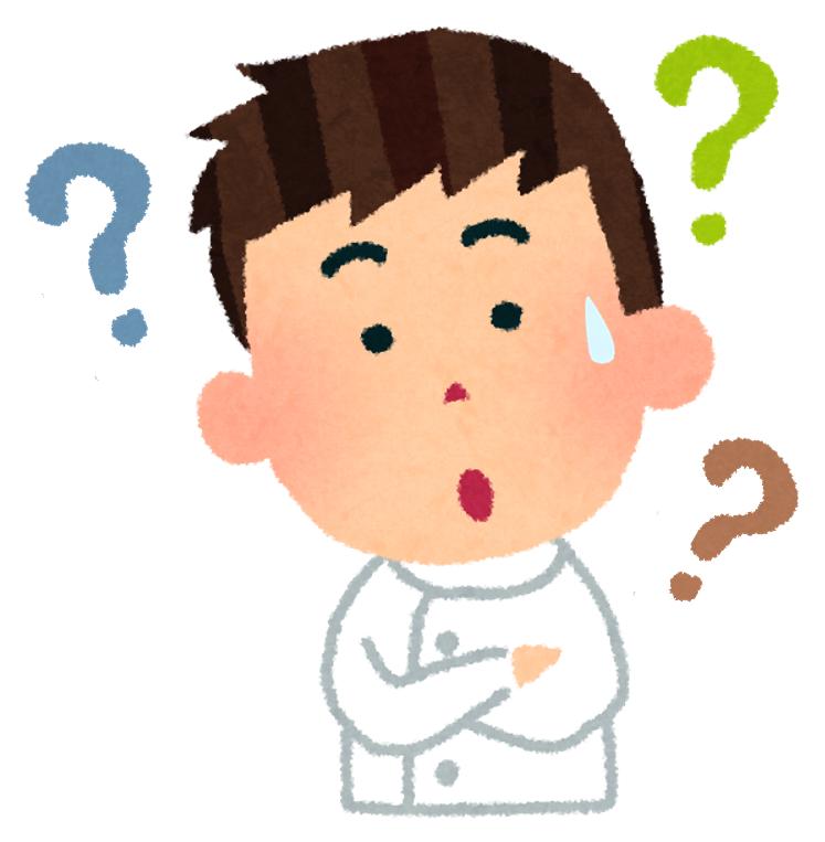 f:id:sunao-hiroba:20190408105040p:plain